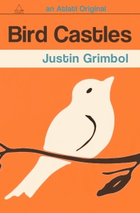 Bird Castles ebook cover