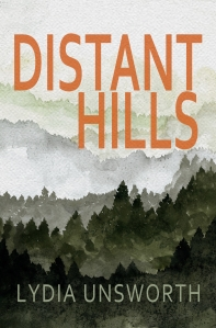FRONT DISTANT HILLS COVER